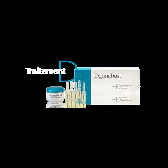 Dermabust Treatment D